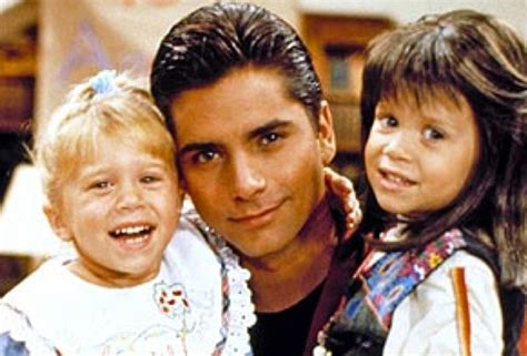 twins full house full house john stamos olsen twins feud almost fired from show tvline