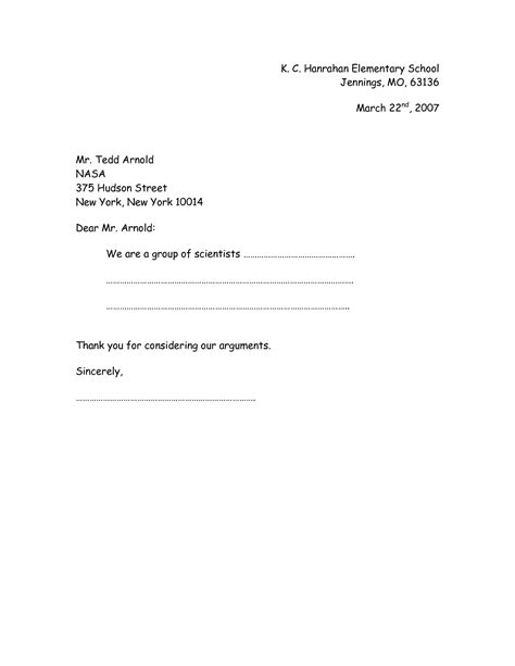 Reference Letter Of Knowing Someone cover letter to someone you gallery cover letter sle