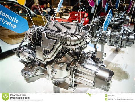peugeot onyx engine 100 peugeot onyx engine canada autocar 2015 peugeot