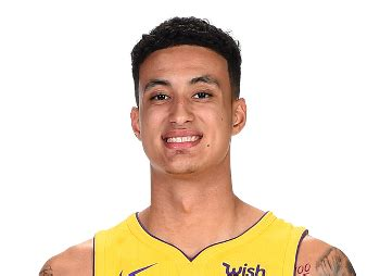 dna of basketball dnaobb nba 2k18 kyle kuzma s tattoos the fan blog of a oakland raider and la laker young blood