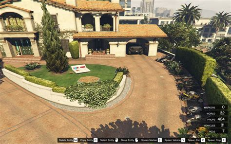 Ex Machina Mansion by Gta 5 Online Mansion Www Imgkid Com The Image Kid Has It