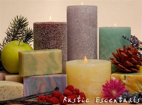 Wholesale Candle Supplies 25 Best Ideas About Candles Wholesale On