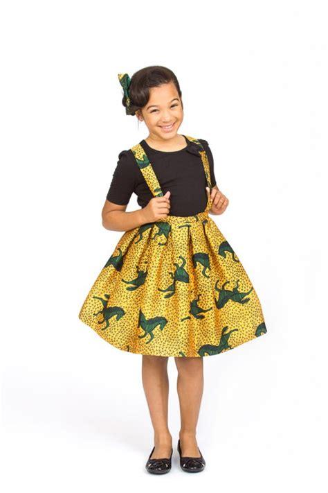 Ankara Styles For Children | ankara designs for children 2016 collection