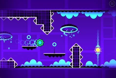 geometry dash full version apk download aptoide c 243 mo descargar geometry dash full gratis el nuevo juego