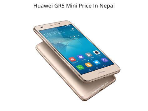 smartphone  rs  nepal