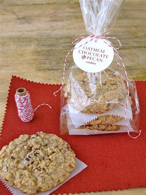 Plastik Pembungkus Cookies Plastik Pembungkus Kue Kado 2 tips menyimpan kue kering rumah dan gaya hidup rumah