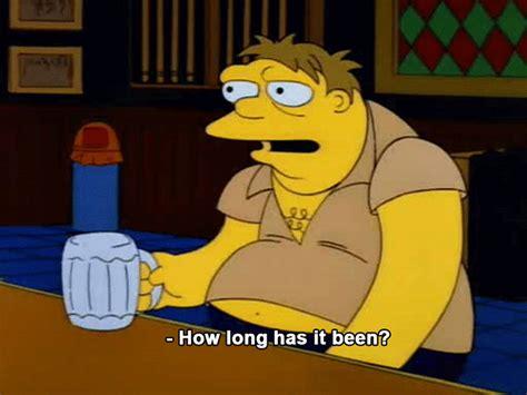 Simpsons Woo Henley On Sale by Woo Hoo The Simpsons On Reddit