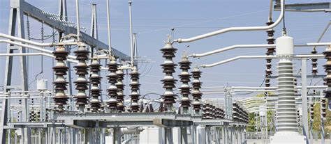heat exchangers  electrical substations thermofin