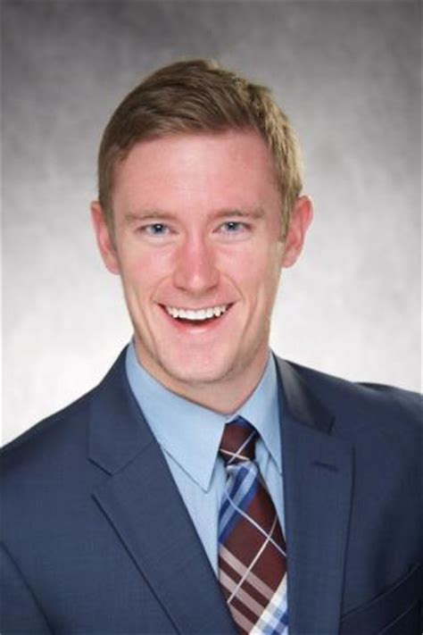 Drew Kessell Pharmd Mba Ms by Daniel Peterson Of Iowa Hospitals And