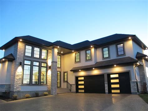 triple story house plans house plans and layouts saskatoon evolution homes