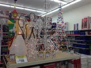 Big lots opens at rhode island shopping center a review the