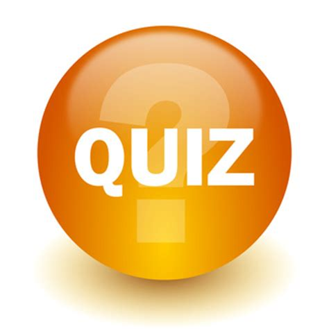 a trivia quiz to test your knowledge of the test your knowledge with this bookkeeping quiz nichols accounting