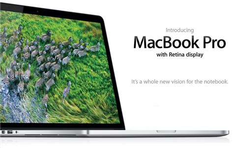 Macbook Pro Retina Display Di Indonesia quanto si pu 242 surriscaldare il nuovo macbook pro con display retina