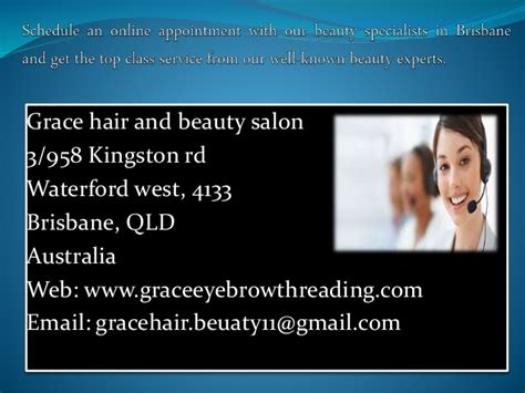 henna tattoo brisbane henna tattoos in brisbane