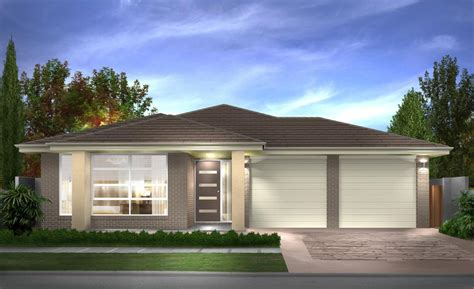 harmony allworth homes nsw priceleader    years