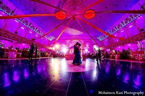 indian wedding halls edison nj edison nj indian wedding by mohaimen kazi photography