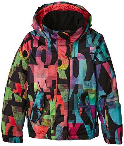 comprar chaquetas snow baratas para mujer ropa de esqu y monta a chaquetas snow mujer baratas online buscar para comprar