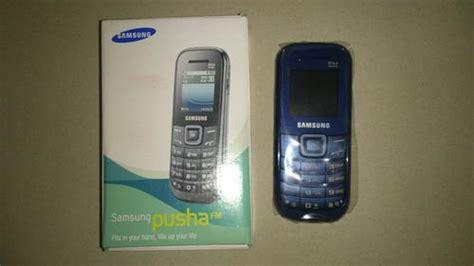 samsung gt e1205y cell phones smartphones samsung pusha fm gt e1205y