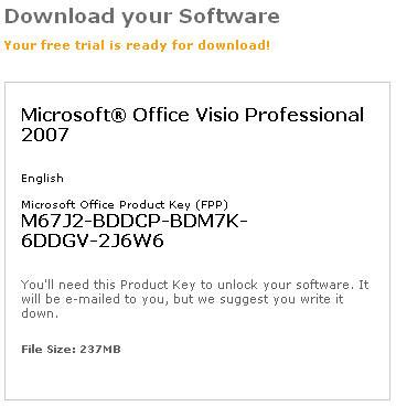 microsoft office visio professional 2007 product key produk key microsoft office visio professional 2007 bung
