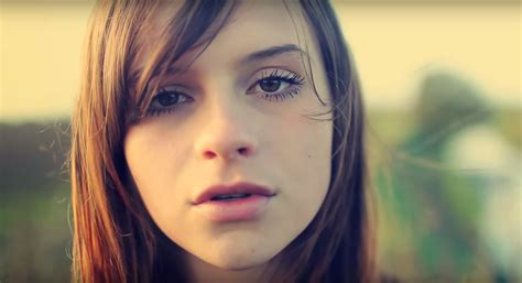 gabrielle aplin home ep version