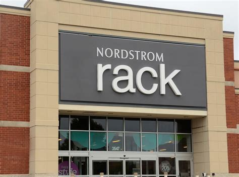 nordstrom rack printable job application nordstrom rack to open store at lincoln plaza in