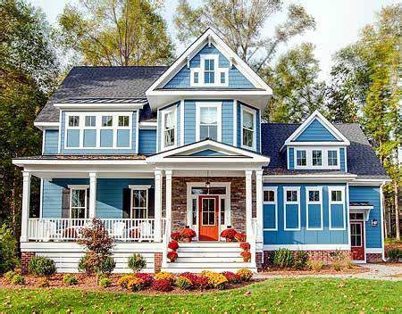 plan w30057rt farmhouse luxury premium collection