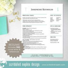 Hair Stylist Career Info by Free Cosmetology Resume Sle Http Jobresumesle