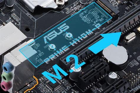 Motherboard Asus H110m D Micro Atx H110 7th Intel Ddr4 Resmi New prime h110m p motherboards asus usa