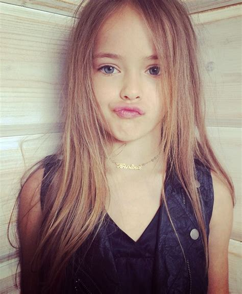 the most beautiful little girl in the world youtube concierge4fashion the most beautiful girl in the world