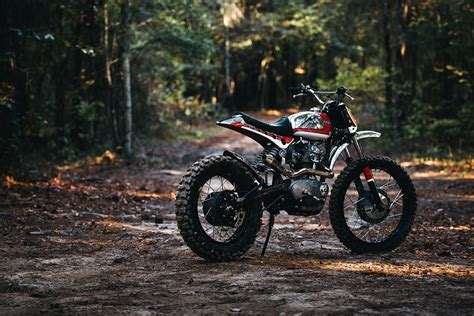 Bmw Motorcycle Forum Nz by Topic The Original Ducati Scrambler Adventure Riding Nz