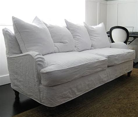 sofa covers white white sofa slipcover online get white sofa cover