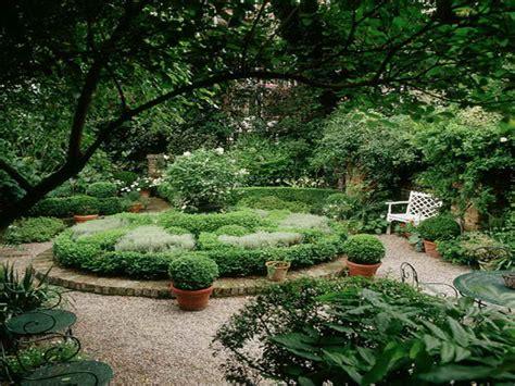 landscaping gardening beautiful garden inspiration