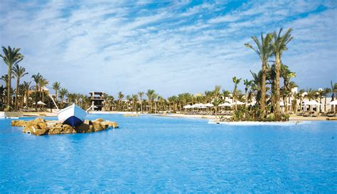 port ghalib port ghalib resort hotel 4 marsa alam port ghalib