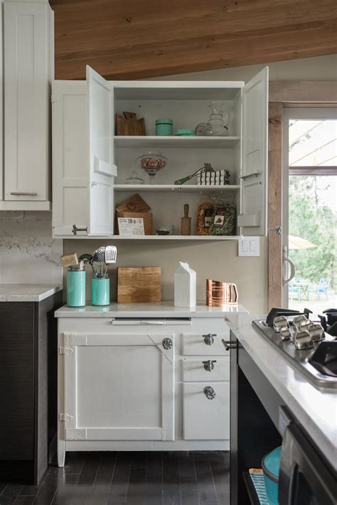 bakers pantry kitchen pictures from diy network blog cabin 2015 diy