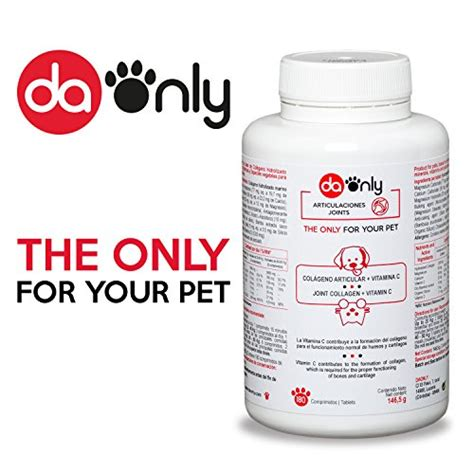 joint health for dogs joints joint health supplement joints for dogs joint health for dogs joints