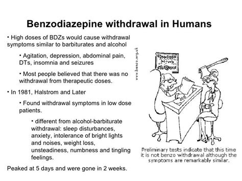 Detox Benzodiazepines Safely by 25 Great Ideas About Xanax Withdrawal On