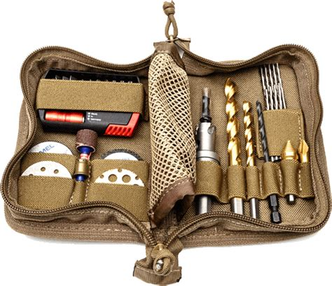 tactical tools and equipment bit kit eod tool kits and equipment tactical electronics