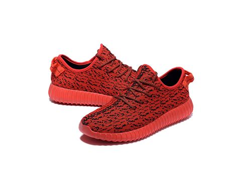 yeezy colors adidas yeezy 350 boost nba color houston rockets kanye