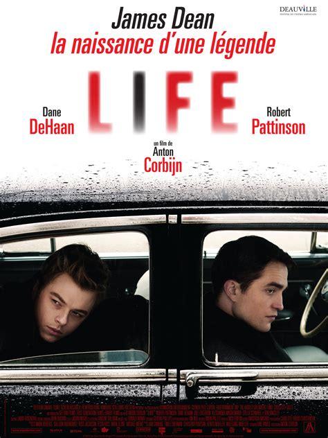new biography movies 2015 life film 2015 allocin 233