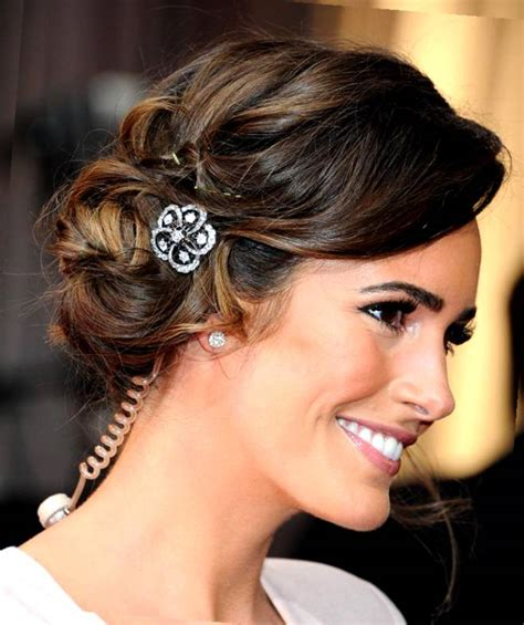 haircuts that detract from long chin hairstyles to detract from double chin