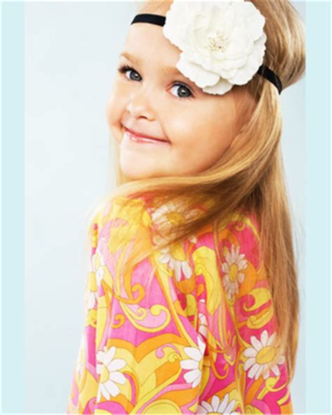 Headband Hairstyles For School | how to style little girls hair cute long hairstyles for