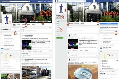themes facebook layout facebook layouts products facebook newsroom we are always