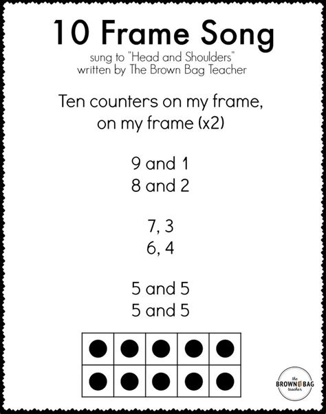 printable lyrics to love shack 1000 images about creative math ideas primary on