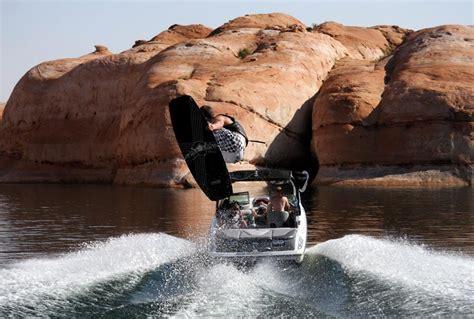 wakeboard boats for rent lake powell utah rent a boat wakeboard boats ski boats fishing boats