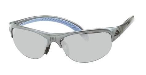 Frame Adidas 5554 adidas gazelle eyewear