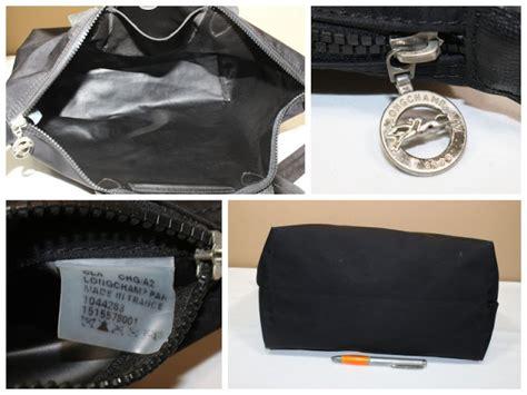 Tas Waistbag By Tas Harga Grosir wishopp 0811 701 5363 distributor tas branded second tas