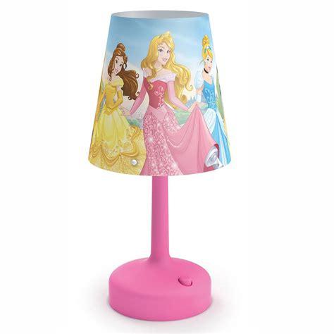 disney princess schlafzimmer disney princess pink tragbar tischle kinder