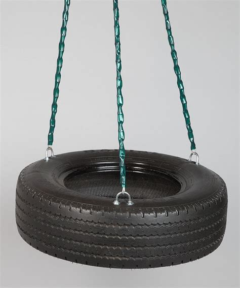 tire swing swivel mount 1000 images about car part furniture on pinterest chevy