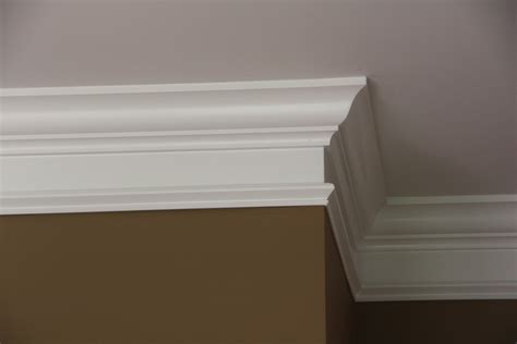 crown molding in bedroom bedroom with crown molding 28 images crown molding