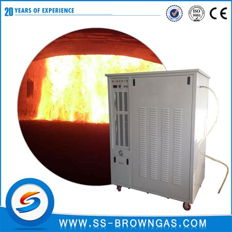 oxyhydrogen generators brown gas generator water hydrogen